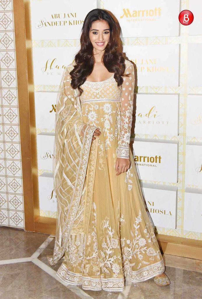 Mesmeric Cream Color Embroidery  Wedding  Suit