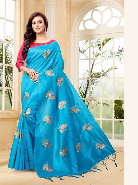 Blouse-Firoji-_Embroidered-_Saree-Blouse-Online-YOYO-Fashion_4.jpg