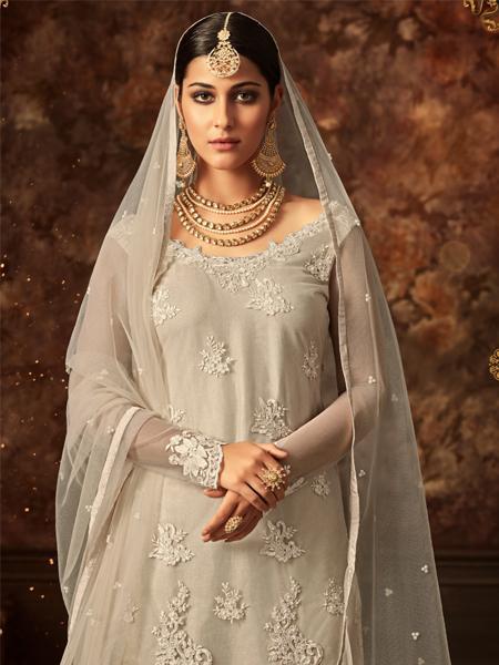 Latest-Beige-Straight-Salwar-Suit-Online-YOYOFashion-F1299-2.jpg