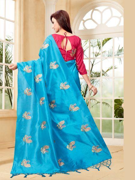 Pallu-Firoji-_Embroidered-_Saree-Blouse-Online-YOYO-Fashion_2.jpg